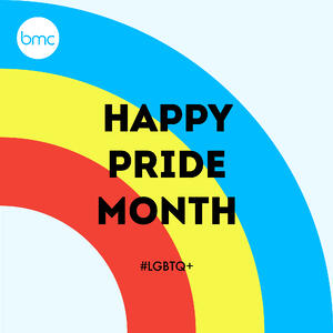 BMC_Pride Month Post 1_v1-1