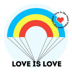 BMC_Pride Month Post 1_v1-4