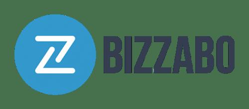 Bizzabo Logo