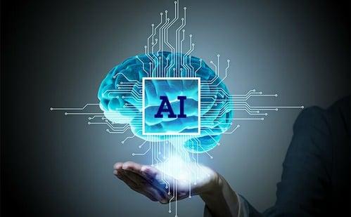 AI, technology, reward, incentive, personalize