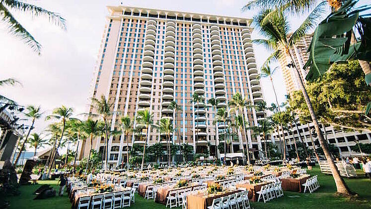Florida, corporate event, planning, weather, insurance