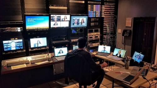 WECO behind the scenes-1