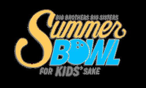 Big Brothers Big Sisters, Kansas City, help, children, mentor
