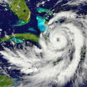 Irma, team, event, disaster